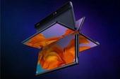 Giá thay màn hình Huawei Mate X đắt bằng mua 1 chiếc iPhone 11 Pro mới tinh