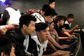 LMHT: Drama VCS - Garena lại dính phốt tự sửa luật thi đấu, làm ảnh hưởng kết quả của giải