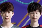 Là khu vực vô địch LMHT 2 năm liên tiếp, các tuyển thủ Trung Quốc vẫn vắng bóng khi bình chọn All-Star 2019