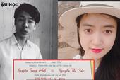 Fan 1977 Vlog xôn xao khi biết tin ông giáo Thứ lấy vợ: