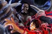 One Piece: Tác dụng của trái ác quỷ và 5 lý do có thể giải thích về khả năng bất tử của Kaido