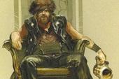 """Chết cười khi ngắm loạt ảnh """"dìm"""" Thần Sấm """"Bro Thor"""" trong Avengers: Endgame"""