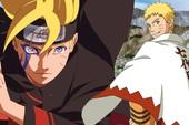 6 lý do chứng minh so với Naruto, cuộc sống của Boruto chỉ toàn một màu hồng