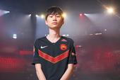 LMHT: Doinb gửi thông điệp cực gắt tới các tuyển thủ Hàn -