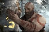 """""""Ghen tị với Kojima"""", giám đốc God of War nói về khả năng đưa game lên PC"""