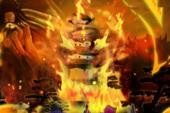 """Giả thuyết One Piece: Giữa Kaido và Chính phủ thế giới có thể là quan hệ """"đôi bên cùng có lợi""""?"""