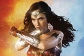 Top 10 vũ khí mạnh nhất mà Wonder Woman từng sở hữu trong truyện tranh (P.2)