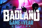 Với giá chỉ bằng vài cốc trà đá, nhận ngay game Platformer siêu đỉnh Badland