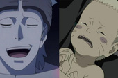 """Boruto: 5 lý do chứng tỏ Urashiki """"đoạt"""" chakra của Cửu Vĩ khi Naruto mới sinh có lợi hơn nhiều"""