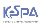 Báo chí Hàn Quốc phanh phui những bất công trong hợp đồng tiêu chuẩn của KeSPA -