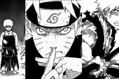 """Naruto và 10 tựa manga """"hay tuyệt cú mèo"""" đã khép lại trong thập kỷ 2010 khiến fan tiếc nuối"""