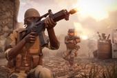 Xả láng quẩy cả tuần với game FPS đỉnh cao - Insurgency: Sandstorm miễn phí 100%