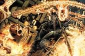 Top 10 con quỷ hùng mạnh trong vũ trụ Marvel (P. 2)