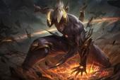 Riot Games hào phóng tặng thêm kỷ vật giúp game thủ lấy Lee Sin hàng hiệu dễ dàng hơn