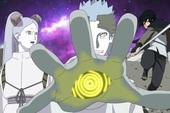 Boruto: Sau cái chết của Otsutsuki Urashiki, ai sẽ nhận được con dấu Karma và trở thành vật chứa mới?