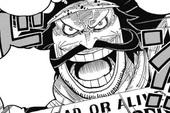 """One Piece 965 đã thể hiện 1 khía cạnh """"bất ngờ"""" về con người của Gol D. Roger"""
