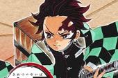 Kimetsu no Yaiba và 10 bộ manga hấp dẫn nhất năm 2019, anh em đã biết hết chưa?