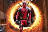 """Không chỉ 1 mà trong tương lai sẽ có tận 2 """"gã lầy"""" Deadpool khác nhau xuất hiện trong vũ trụ điện ảnh Marvel?"""