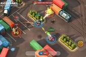 Tuyển tập những game mobile mới có lối chơi vui nhộn đậm chất giải trí, chuyên dùng để xả stress