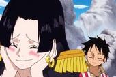 One Piece: Boa Hancock và 5 nhân vật cực mạnh có thể gia nhập Hạm đội Mũ Rơm trong tương lai
