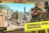 Tổng hợp những dự án game mobile bom tấn mới ra mắt đáng để chơi nhất