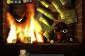 Game giải đố đỉnh cao Little Inferno đang được phát tặng miễn phí 100%