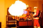 Top 10 bộ phim kinh dị sẽ khiến đêm Giáng Sinh của bạn trở thành cơn ác mộng