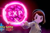 Vì sao game thủ Pokemon luôn cần tới món đồ chia kinh nghiệm?