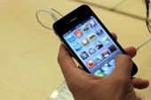 """10 năm smartphone: Biến Apple thành công ty nghìn tỷ, đẩy thị trường máy ảnh xuống vực và khiến nhiều người thành """"nô lệ mạng xã hội"""""""