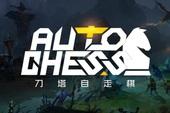 Nhìn lại 1 năm bùng nổ của Auto Chess, từ một custom map DOTA 2 thành hiện tượng toàn cầu