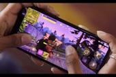 Điểm danh những tựa game mobile đỉnh cao đạt mốc doanh thu 1 tỷ USD trong năm 2019 này