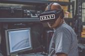 Kính thực tế ảo Valve Index bán đắt như tôm tươi sau khi Valve công bố tựa game Half-Life Alyx