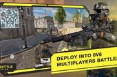 Loạt game mobile bom tấn được kỳ vọng sẽ cập bến thị trường VN trong năm 2020