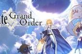 Những game gacha nổi nhất năm 2019: Fate Grand/Order vẫn nằm top bảng vàng, Dragon Ball Z Dokkan Battle vượt mốc doanh thu 2 tỷ đô la