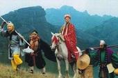 """Tây Du Ký: 7 yêu quái thông minh nhất nhiều lần biến thầy trò Đường Tăng thành """"kẻ ngốc"""""""