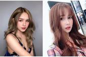 Điểm mặt những cô dâu năm 2019 của hội streamer, Youtuber: Ai cũng xinh và được lòng fan
