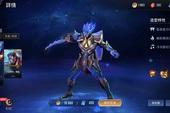 Liên Quân Mobile: Garena treo thưởng Murad Đồ Thần Đao, dụ game thủ tiêu 50 nghìn vàng
