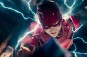 Tin buồn cho fan DC, The Flash có thể sẽ không bấm máy trước năm 2021