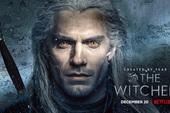 The Witcher được người xem khen nức nở, Game of Thrones cũng phải chào thua