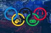 Ủy ban Olympic đồng ý xem xét đề nghị đưa Esports vào Thế vận hội, nhưng LMHT hay DOTA 2 vẫn