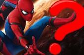 """The Wasp tiết lộ lý do vì sao Spider-Man và Hulk lại hay """"vạ miệng"""" spoil nội dung phim"""