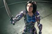 Nhờ có Avatar, đạo diễn tài năng James Cameron đã tạo nên siêu phẩm Alita: Battle Angel
