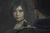 Resident Evil 2 Remake có bản Việt hóa hoàn chỉnh, game thủ có thể tải và chơi ngay bây giờ