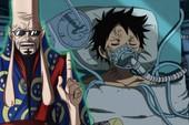 """One Piece: Tướng quân Orochi sở hữu một tay sai có khả năng """"hồi sinh"""" người chết? Điều này sẽ có lợi hay hại đối với Luffy?"""