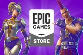 Vì đâu mà Epic Store được xem là thiên đường cho game thủ và nhà phát triển?