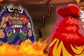 One Piece: Chỉ còn 9 ngày nữa là trận đại chiến lớn nhất tại Wano sẽ bắt đầu, vậy chuyện gì sẽ xảy ra trong thời gian đó?