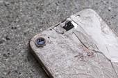 Khoa học kỹ thuật ngày càng tân tiến, nhưng sao smartphone ngày nay lại trở nên kém bền và dễ vỡ hơn trước?