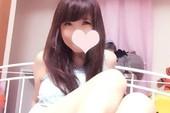 Sốc khi hotgirl xinh đẹp, gợi cảm nổi tiếng ở Nhật Bản bị lộ là bà cô già 58 tuổi