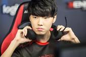"""5 tuyển thủ thuộc thế hệ """"10X"""" hứa hẹn sẽ trở thành những siêu sao tương lai của LMHT Hàn Quốc"""