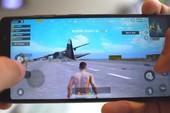 """Bán smartphone chip Snap450 giá gần 8 triệu, tín đồ game mobile ngao ngán """"Dâu đen"""""""